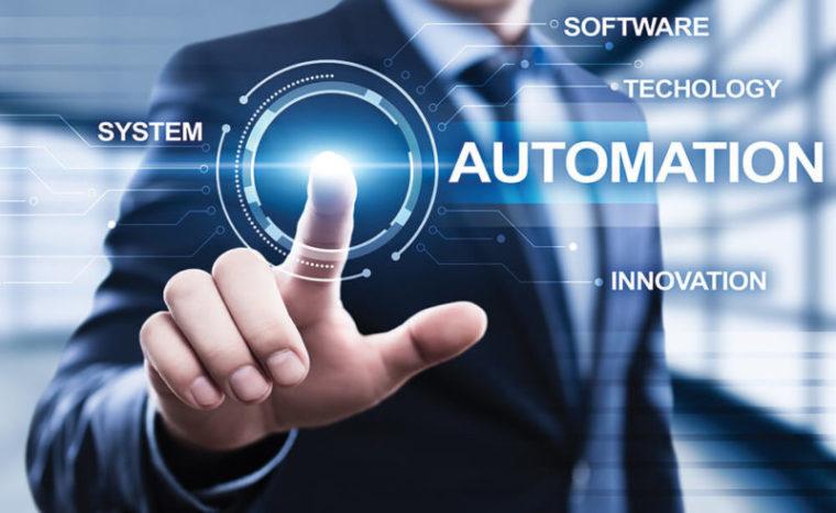 ネットビジネスを自動化