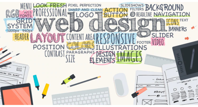 ネットビジネスランキング!WEBデザイン