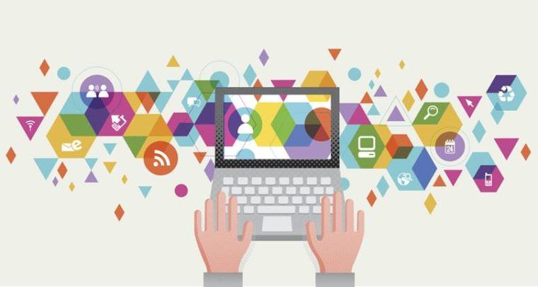 ネットビジネスの仕組みステップ配信