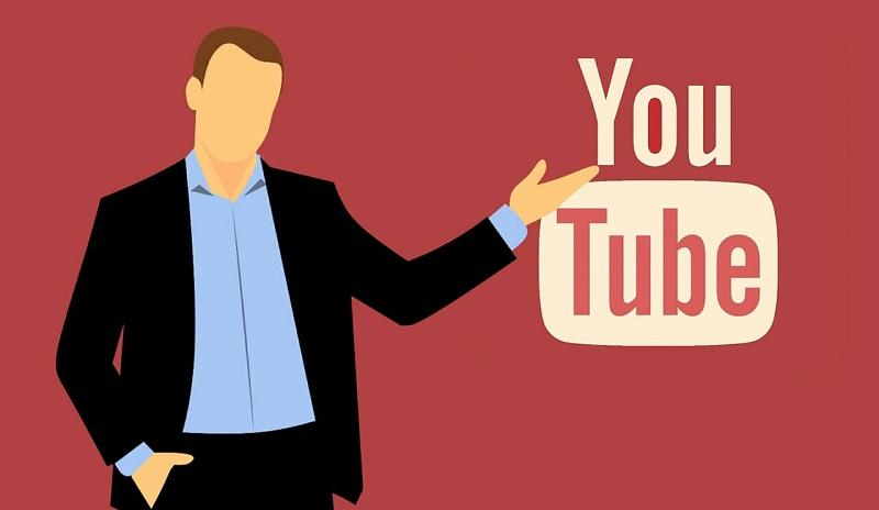 YouTubeは稼げない