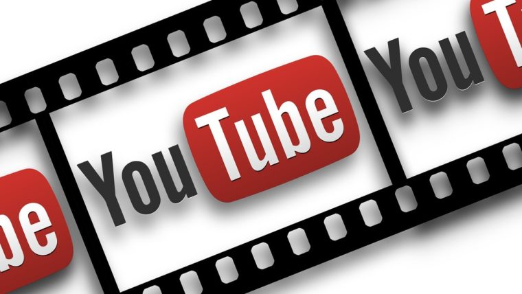 ネットビジネスおすすめランキング!YouTube